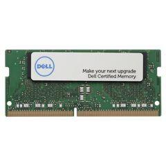 Dell Memory Upgrade - 8GB - 1Rx8