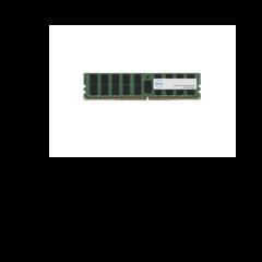 4GB RAM UDIMM DDR4 2400MHZ