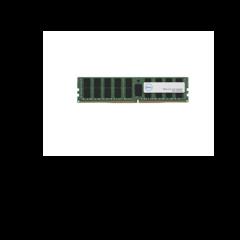 A9321911 - RAM 8GB - 1Rx8 DDR4 UDIMM 2400MHz