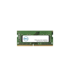 Memory Upgrade - 16GB - 2Rx8 DDR4 SODIMM