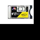 TIVÙSAT CAM HD 4K
