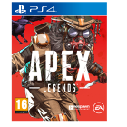 APEX LEGEND BLOODHOUND