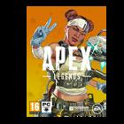 APEX LEGEND LIFELINE