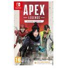 APEX CHAMPIONS EDITION