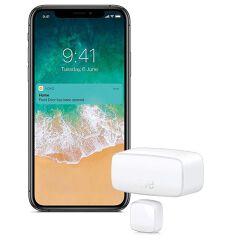 Sensore di contatto wireless