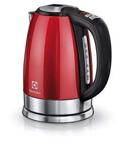 EEWA7700R Hot Beverage