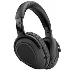 Adapt 660 Cuffia bluetooth microfono, USB, Jack, DONGLE, ottimizzata microsoft Lync - Skype
