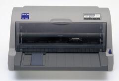 LQ-630