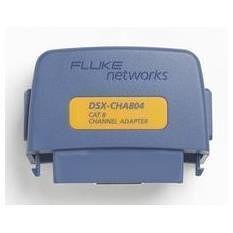 DSX-CHA804S