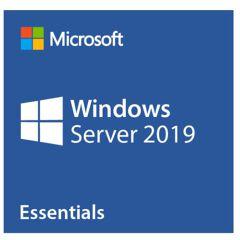 Fujitsu Microsoft Windows SERVER 2019 Essentials Edition ROK