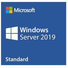 Fujitsu Microsoft Windows SERVER 2019 Standard Edition ROK