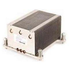 Cooling kit per il secondo processore