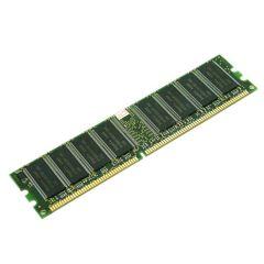 16 GB DDR4 RAM ECC a 2666 MHz unbuffered