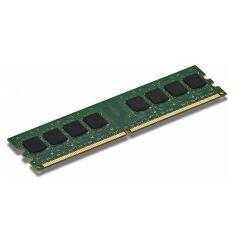 32 GB DDR4 RAM ECC a 2933 MHz registered