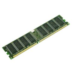8 GB DDR4 RAM ECC a 2666 MHz unbuffered