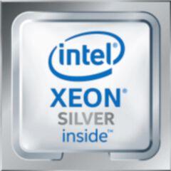10 Core Xeon Silver 4210 - no cooling kit