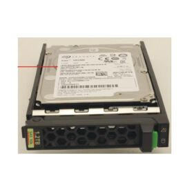 """HDD 1200 GB Serial Attached SCSI (SAS) Hot Swap 12Gb/s 10k (2.5"""")"""