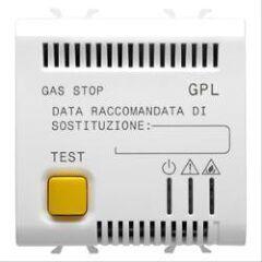 GW10711