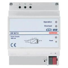 GW90710