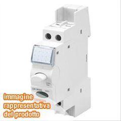 PULS.1NC 16A SPIA ROS.12÷48V AC/DC 1M