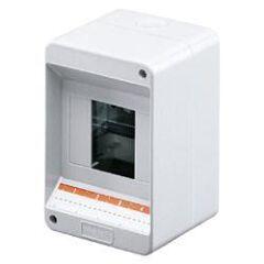 GW40023