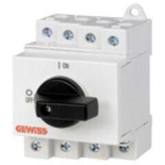 GW96187
