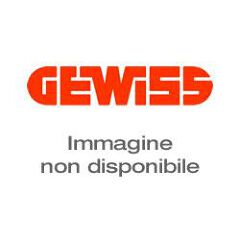 GW96186