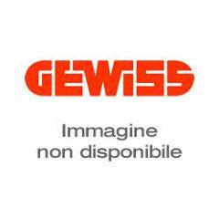 GW64204