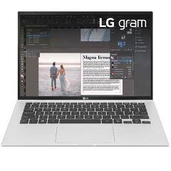 14Z90P-G.AR56D GRAM