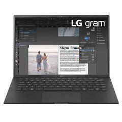 14Z90P-G.AP55D GRAM