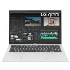 16Z90P-G.AR56D GRAM