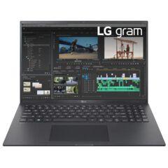 16Z90P-G.AP75D GRAM