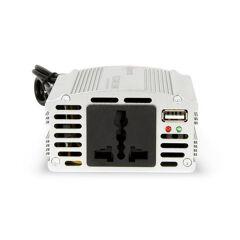 XPW150U CON USB 12V 220W