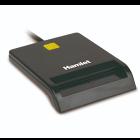 HUSCR30 Lettore smart card USB 3.0