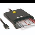 HUSCR311C Lettore smart card USB-C