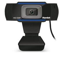 HWCAM720 - webcam 720p