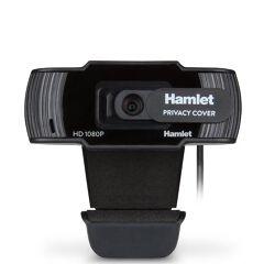 HWCAM1080-P  CON PRIVACY COVER