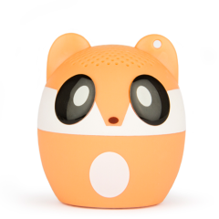 MINI SPEAKER FOX