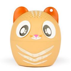 MINI SPEAKER CAT