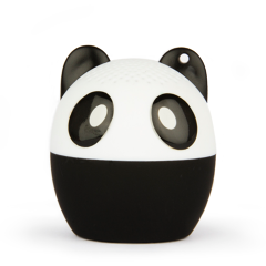 MINI SPEAKER PANDA