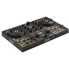 DJCONTROL INPULSE 200
