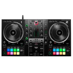 DJCONTROL INPULSE 500