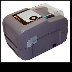 E-4204B 203DPI, USB,RS232