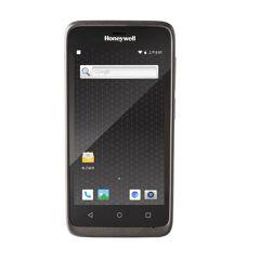 EDA51  2D, 4G, WIFI,NFC, BT, SMARTPHONE RUGGED!