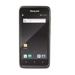 EDA51 PDA RUGGED CON SCANNER 2D, WIFI, BTLE KIT CON ALIMENTATORE E CAVO USB INCLUSI