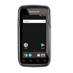 CT60  2D, 4G, WIFI, NFC, BT, GPS