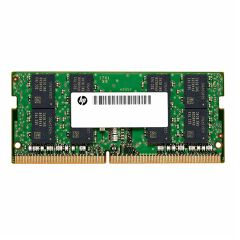HP 32GB DDR4-2666 SODIMM (HP Desktop Mini e Aio)