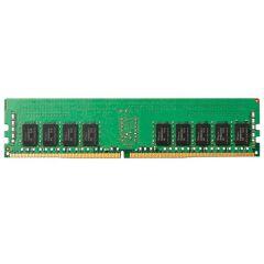 HP 16 GB DDR4-2933 non ECC UDIMM RAM (Z4 G4)