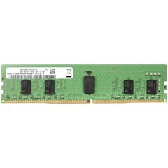 HP 8GB DDR4-2666 nECC Unbuffered RAM