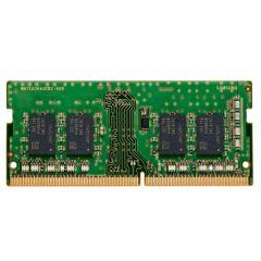 HP RAM 16GB 3200 MHz DDR4 SODIMM (Notebook)